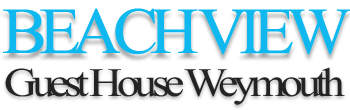 Beachview Guest House Logo