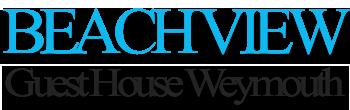 Beachview Guest House Logo